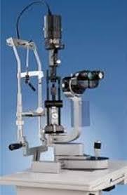 Haag Streit Slit Lamp by Haag Streit Hs 900 Bq Slit Lamp Manufacturer Specifications