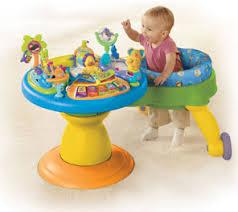 table activité bébé avec siege table d activité bébé fille l univers du bébé
