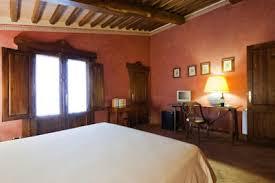 chambre d hotes toscane bed and breakfast toscane chambres d hôtes toscane location vacances