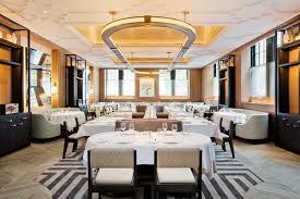 Breslin Bar Dining Room New York City by The Breslin Eater Ny