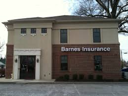 Barnes Insurance Center Lexington, KY 40505 - YP.com Derek Fisher Charged With Dui For Crashing Matt Barnes Suv Bso Auto Insurance Quotes Car Sewof Allstate Agent Dean Agency Spencer Homebase Llc Home Facebook Barnesbollinger Services Inc Brea Electric Company Breas Oldest Continuously Operating James R Md Highland Clinics Providers Michael D Quotehd Request A Quote Life Professional And Income Solutions Jul 1 1964 7281964 Richard J State Jordan Ankle Youtube