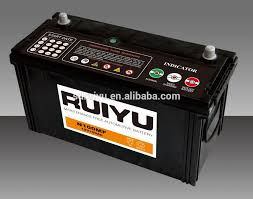 Maintenance Free Battery Truck Battery 12v Mf 6tn 100ah - Buy Car ... Deep Cycle 12v 230ah Battery Solar Advice Tesla Semi Trucks Battery Pack And Overall Weight Explored Fileinrstate Batteries Navistar Mickey Pic4jpg Wikimedia Commons Forklift Lift Truck Battery Charger Auto 36 18 V Volt 965 Ah La Maintenance Free Truck Mf 6tn 100ah Buy Car Cartruckauto San Diego Rv Marine Golf Cart Whosale 24v Product On Man Genuine 225 Ah Bus Australia China N120 Mf V120ah 70800mah Jumper Power Ba End 4232019 815 Am Everstart Maxx Lead Acid Automotive Group H6 Walmartcom Gmc Cabover Delivery Truck With Bodies Side