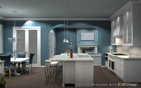 2020 Design Rendering Gallery Dream Kitchens And Baths Start With Humphreys Kitchen Bath Gallery Cerha Design Studio In Cleveland Ohio Interior Before After Small Bathroom Makeover Remodeling Simi Valley Camarillo Our Process For Bucks County Langs Experienced Staff 30 Ideas Solutions Capitol Award Wning In Austin Tx Free Kitchenbathroom Service Laker Building Fencing Supplies Rhode Island Showroom