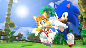 Sonic Halloween Corn Dogs 2015 by Sonic Boom Episodes In English New Cartoon Sonic Boom Full Hd