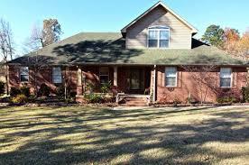 3 Bedroom Houses For Rent In Jonesboro Ar by Jonesboro Ar 5 Bedroom Homes For Sale Realtor Com