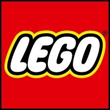 LEGO Wikipedia La Enciclopedia Libre