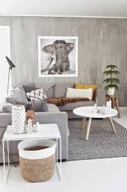 boho style sofa boho design