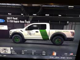 Shout Out To The Based Patriot Nu Psycho On Forza 7 For Creating ...