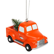 Denver Broncos Truck With Tree Ornament Denver Broncos Truck With Tree Ornament Gas Monkey Garage On Twitter You Know Greens Our Thing And So Are Bronco Overload Original Paint 1970 Ford Photo Gallery 1972 Fire Official Ranger Coming Back Automobile Magazine Lmc Vimeo Under The Shady Tree Love This Dark Blue Early Forget About New Best Lives In As Defenders Keep Climbing Blazers Suburbans F 1979 Xlt Ebay Is Very Green Mostly Original 1966 Warrior Hicsumption Pin By Lynn Driskell Offroad Race Pinterest Trophy