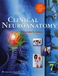 Snell Neuroanatomy Pdf Free Download Its Late Night And I Am Decide That Write