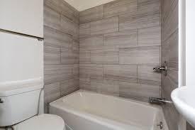 Taylor Bathroom Scales Customer Service by 57 Taylor Apartments Apartments In San Francisco Ca