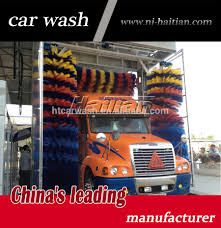 Peralatan Cuci Otomatis Truk Mobile Dengan Jepang Mitsubishi Plc ... Iteco Truck Wash Mobile Bus Brush Rg Hanford Son Opening Hours 16 Midwood Ave Saint Service Brisbane Top Shelf Washing Dmb Mobile Truck And Bus Wash Junk Mail 2 After Bosquis Cleaning Commercial Aytec K4v 4399mobile Blue Beacon 6 Tips For Saving Water With Systems Maintenance School Roof Cleaner On Twitter West Michigans Leading Mobile Truck