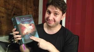 Livros Do Solari H P Lovecraft The Complete Fiction