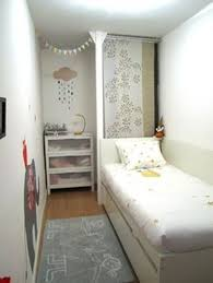 100 Tiny Room Designs 43 Smart Bedrooms Design Ideas With Huge Style