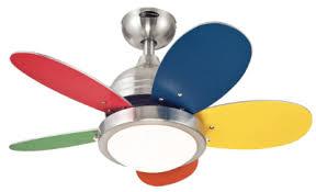Hunter Dreamland Ceiling Fan Model 23781 kids ceiling fans best ceiling fans