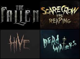 Universal Halloween Horror Nights Auditions by 100 Halloween Horror Nights 2015 Theme American Horror