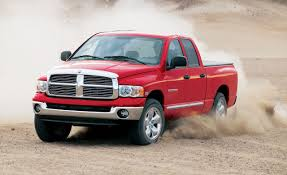 2004 Dodge Ram 1500 Quad Cab | Comparison Test | Reviews | Car And ... Dodge Antique 15 Ton Red Long Truck 1947 Good Cdition Lot Shots Find Of The Week 1951 Truck Onallcylinders 2014 Ram 1500 Big Horn Deep Cherry Red Es218127 Everett Hd Video 2011 Dodge Ram Laramie 4x4 Red For Sale See Www What Are Color Options For 2019 Spices Up Rebel With New Delmonico Paint Motor Trend 6 Door Mega Cab Youtube Found 1978 Lil Express Chicago Car Club The Nations 2009 Laramie In Side Front Pose N White Matte 2 D150 Cp15812t Paul Sherry Chrysler