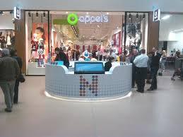 chambre d hote nivelles point info billetterie photo de shopping nivelles nivelles