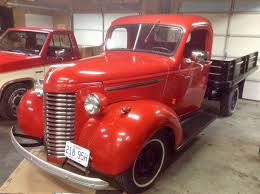 1940 Chevy Truck - Classic Chevrolet Other Pickups 1940 For Sale Columbia Hot Rod Club 1940 Chevy Truck 12 Ton Short Bed Project 1939 41 1946 Chevrolet Pickup 216 Inline Six Nicely Restored Youtube 1ton Ucktractor Cool Classic Ford For Sale On Classiccarscom Network Nostalgia Wheels Gmc Panel Cc1051527 Truck Ratrod My Toys By Ron Bolser Pinterest A S10 Frame Streetroddingcom