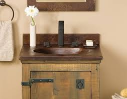 Bathroom Vanities Closeouts And Discontinued by Kitchen Cabinets Clearance
