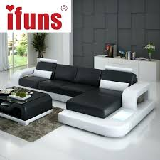 Cheap Living Room Furniture Sets Under 500 by Unique Living Room Furniture Sets Living Room Sets Clearance