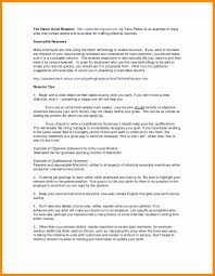Download Warehouse Packer Resume Sample As Image File ... 74 Elegant Photograph Of Warehouse Resume Examples Best Of For Associate Sample Associate Samples Templates Tips Mla Format Resume Examples Factory Worker Majmagdaleneprojectorg Objective Retail Tipss Und Vorlagen Unfor Table To Stand And Complete Guide 20 11 Production Self Introduce Worker 50 Unique Linuxgazette Pin By Job On