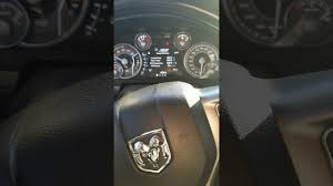 2013-2017 Ram Cummins. Which Transmission Should You Buy. Aisin? G56 ... How To Tell Which Transmission Your 2013 Ram 3500 Has Aisin Or Detecting 6 Common Manual Transmission Problems Car From Japan Xtronic Cvt Continuously Variable Nissan Usa Add Fluid 12 Steps With Pictures Wikihow Tramissions Work Howstuffworks Heres What A Toyota Truck Looks Like After 1000 Miles Easy 881998 Gmc 2wd Removal Youtube Maintenance Repair Questions Want Change Motor N Use Same Dodge 1500 Model Do I Have Cargurus Is The Use Of Neutral Gear In An Automatic Car Causes Slipping Bluedevil Products