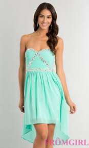 prom dresses for 8th graders holiday dresses