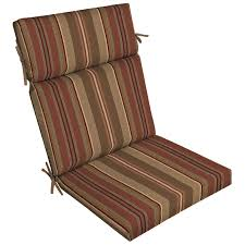 Ebay Patio Furniture Cushions by Patio Chair Cushions Lowes 4236