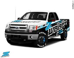 Ford F150 Wrap. Ford F150 | Truck Wrap Design By Essellegi. Ford ... Box Truck Wraps Hanson Overhead Door Vehicle Wrap 3m Ij180 8518 Digital_5282 Miami Camo Dallas Vehicle Wrap Flat Black Vinyl Zilla Weighing The Pros And Cons Diesel Tech Magazine Toyota Tundra Design By Essellegi Car In Houston Tx Experts Seattle Custom Graphics Autotize How To Choose The Best Shop For You Ki Studios Food Vs Paint Bullys Commercial Customization With Phoenix