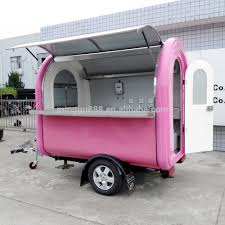 Ice Cream/ Sasuage Application Food Truck,Mobile Food Trolley For ... Ice Cream Truck Santa Cruz Ca Multistop Truck Wikipedia Sale On Blue Stock Vector 2577630 Shutterstock Naked Filmmaking Kcrakeeping Cool With The Meltdown Grumman Olson Food Ccession For In Alabama Ford F250 Crittden Automotive Library Shaved And Kona Bread Delivery 1972 Good Humor Rare P10 Gmc Shorty Rat Rod All Treats Scored From Ranked Worst Used Bike For Icetrikes Bikes