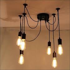 commercial kitchen light fixtures commercial kitchen light
