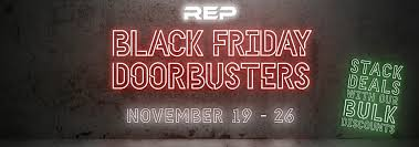 Rep Fitness Black Friday Vegan Gift Voucher Avesu Shoes Mens Warehouse Coupon Code Can You Use Us Currency In Canada Intertional Suit Wearhouse Isw Menswear Dallas Richardson Tx Clothing Stores Printable Coupons 2019 Bhoo Usa Promo Codes August Findercom 5 Best Dsw Online Promo Codes Deals Aug Honey Nike Nikecom Memorable Size Chart Warehouse Womens Zalora Voucher 35 Off Code Shopback Philippines Wearhkuse Black Friday Deal Sears