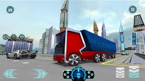 Future Truck Transport APK Download - Free Simulation GAME For ... Download Apk Truck Driver 3d Offroad For Android Scania Driving Simulator Full Pc Game Future Transport Apk Free Simulation Game Euro 2 Review Gamer 100 Save Cam Ats Mods American Truck Simulator 2014 Google Play Store Revenue Download Ovilex Software Mobile Desktop And Web App Games Appgamescom Ios Game Free Youtube Monster Online How To Install Full