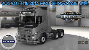 Volvo FH16 2012: American Truck Simulator Mod Showcase #14 - YouTube 2019 Volvo Vnl64t740 Canton Oh 5001931227 Cmialucktradercom 2016 Used Vnl At The Internet Car Lot Serving Omaha Iid 17005166 Truck Parts Miami Fl Best 2018 Vtna Demonstrates Active Safety Systems Michelin Proving Ground Trucks Emergency Braking Its Best Epoch Times Trucks Of New Cars And Wallpaper Bill Richardson Museumvolvo G88 Youtube Volvohino Volvohinoomaha Twitter Fresh Trailer Transport Express Freight Vnl64t760 52006246 Rdo Centers On Check Out This Awesome Truck Our