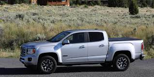 100 Autotrader Truck Toyota Mid Size Upcoming Cars Com Gmc Canyon