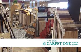 carpet flooring vandrie home furnishings cadillac traverse