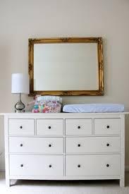 ikea hemnes dresser guest bedroom update hemnes dresser and