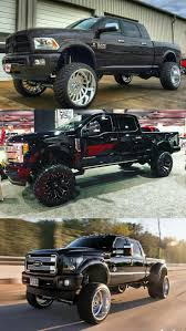 329 Best Big Big Truck Images On Pinterest   Cars, Pickup Trucks ... Mack World Of Cars Wiki Fandom Powered By Wikia Paint Sip At Copper Still Taproom Thomasville Nc For Sale 1985 Land Cruiser Hzj70 Ih8mud Forum Welcome To Truck N Car Concepts Implements Tnt Supcenter Georgia The Plantation Broker Garden Gun 2016 Colorado Z71 Midnight Edition Live Pics Gm Authority Quailty New And Used Trucks Trailers Equipment Parts For Sale 14081387 Cherry Creek Withlacoochee River Suwannee Gulf 95 Gen Toyota Registry Page 5 Clay Byarss Resume Claybyars Issuu