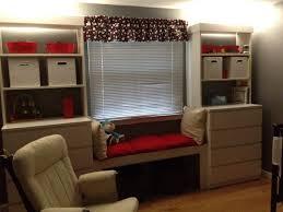 Ikea Living Room Ideas 2012 by Living Room Design Ideas Ikea 2 Playuna