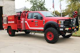 Pin By Cody Jo Olson On All Things Brush Trucks, Wild Land Fire ... Brush Truck Ledwell New Brush Truck Fights Field Fires By Xiomara Levsen Washington Wildland 1 Video 2 Of Youtube Our Apparatus Vestal Fire 66 Firewalker Skeeter Trucks 1986 Chevrolet K30 For Sale Sconfirecom Deep South Skid Units For Flatbeds And Pickup Ledyard Zacks Pics Salisbury Department Dpc Emergency Equipment Montague Vfd Receives Grant To Purchase