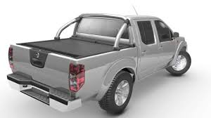 Roll N Lock Retractable Truck Bed Cover - Nissan Frontier / Navara ... Undcover Truck Bed Covers Lux Tonneau Cover 4 Steps Alinum Locking Diamondback Se Heavy Duty Hard Hd Tonno Max Bed Cover Soft Rollup Installation In Real Time Youtube Hawaii Concepts Retractable Pickup Covers Tailgate Weathertech Roll Up 8hf020015 Alloycover Trifold Pickup Soft Sc Supply What Type Of Is Best For Me Steffens Automotive Foldacover Personal Caddy Style Step