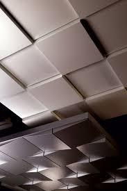 best 25 usg ceiling tiles ideas on pinterest modern ceiling