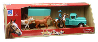 Die Cast 1955 Chevy Pickup & Horse Trailer With 4 Horses & Rider ... Transimeksa Volvo Fh Old Modailt Farming Simulatoreuro Truck Nettivaraosa Mane 750 1997 Boat Accsories And Parts Amazoncom Crc Brakleen Brake Parts Cleaner Nonflammable 3 Pack If Old Macdonald Had A Garage Artist Takes Car Destined For Lego Elves The Goblin Kings Evil Dragon 41183 Walmartcom Tamiya German 35t Truck Ahn W37cm Flak 37 Aa Gun Mastelis 1 Exterior Monstertruck Mega Beetle 26ccm 24ghz 4wd Skelbiult Mtz 50 Simulatorgerman 232838 Applejack Artistshadowwolf3337 About The Model Carisma Sca1e Assembled Kit With Coyote Clear 1985 Intertional Ra44 Stock Tsalvage1605ir1988 Tpi