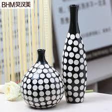 großhandel jingdezhen keramik vase vase moderne und stilvolle wohnzimmer dekoration ideen dekoration kunst blume erfolgreich zhoudan5249 116 24