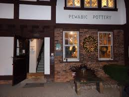 Pewabic Pottery Tiles Detroit by Photos Pewabic Pottery U0027s Holiday Showcase Opening Reception In