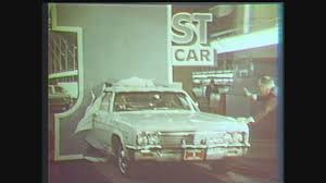 50 Years Ago Today: First Car Built At Lordstown GM Plant - YouTube Rapidmoviez Ulobkf180u Hbo Documentaries The Last Truck Oshawa Archives Truth About Cars General Motors Hiring 3050 Workers A Week At Wentzville Plant Venezuela Seizes Gm As Cris Calates Gms Q1 Profit Surges 34 On North America Strength Janesville After Shifting Gears In Oshawa Wont Produce Resigned 2019 Gmc Sierra Chevy Ford Is Shutting Down Kansas City Plant For Week Fortune To Shut Down Fairfax Kck 5 Weeks Response Closing Of Video Dailymotion Corvette Tours Be Halted Through 2018 Hemmings Daily