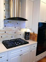 Backsplash Glass Tile Cutting by Stained Glass Tile Backsplash Stained Glass Tile Designer Glass