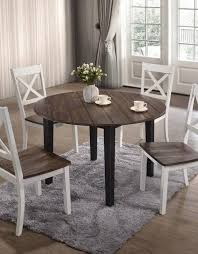 Medium Size Of Furniture Leather Sofa And Loveseat Rv Round Table In Dining Room
