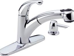 Moen Lavatory Faucet Aerator by Sink U0026 Faucet Wonderful Kitchen Faucet With Pull Down Sprayer